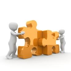 puzzle-1020011_640